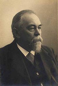 Konrad Jørgensen.jpg