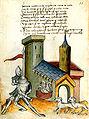 Konrad Kyeser, Bellifortis, Clm 30150, Tafel 07, Blatt 28r.jpg