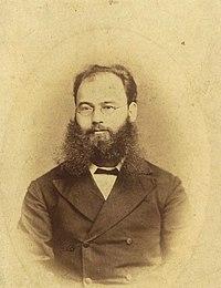 Konstantin Statelov in Thessaloniki, 1883.jpg