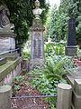 Konstanty Hegel grób.JPG