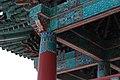 Korea-Gyeongju-Seokguram-Bell Pavilion-04.jpg