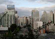 Korea-Seoul-View of Sinchon-01.jpg