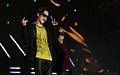 Korea KPOP World Festival 26.jpg