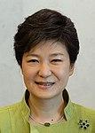 Korea President Park UN 20130506 01 cropped.jpg