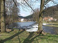 Koroužné řeka.JPG