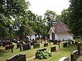 Korpo kyrka, den 28 juni 2007, bild 60.jpg