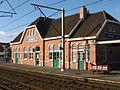 Kortemark station 2009 (1).JPG