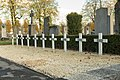 Kortrijk (St.Jan) Communal Cemetery -34.jpg