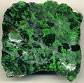Kosmochlor jade, Jurassic, Burma 1.jpg