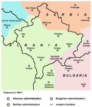 Kosovo 1941. png