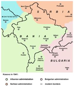 Kosovo 1941.png