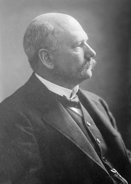 A. Kossel