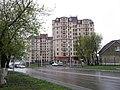 Kostanay 110000, Kazakhstan - panoramio (9).jpg