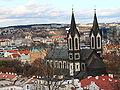 Kostel sv. Cyrila a Metodeje Karlin z Vitkova.jpg