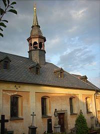 Kostel sv. Vavřince, Mukařov.JPG