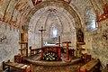 Kostol sv. Štefana Kráľa v Žiline.jpg
