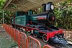 KotaKinabalu Malaysia Sabah-Museum Steam-locomotive-Ralph-Hone-02.jpg