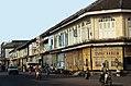 Kota Bharu-02-Strasse-1976-gje.jpg