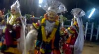 File:Koti Chennaya Garodi Nema at Kankanady.webm