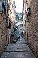 Kotor Montenegro-11 (30596925927).jpg