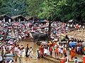 Kottiyoor temple festival IMG 9616.JPG