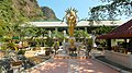 Krabi, 2014 (february) - panoramio (12).jpg