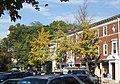 Kraft Avenue - Bronxville, New York; Copy 1.jpg