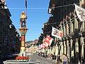 Kramgasse Bern 2015-06.JPG