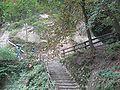 Krapina-Neanderthal-2.JPG