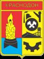 Krasnodon.png