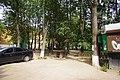 Krasnogorsk-2013 - panoramio (832).jpg