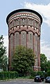 Krefeld, Gutenbergstraße, Wasserturm, 2018-07 CN-02.jpg