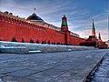 Kremlin Wall - panoramio.jpg