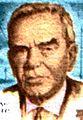 Krenkel stamp SSSR cropped.jpg