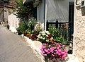 Kreta-Kritsa13.jpg