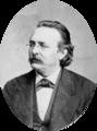 Kretschmer Edmund by Luckhardt.png