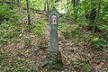 Kreuzweg Waldkapelle Liebenthal BHO-6511.jpg