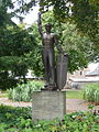 Kriegerdenkmal 1914-1918.JPG