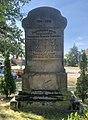 Kriegerdenkmal Breitenfeld Rückseite.jpg