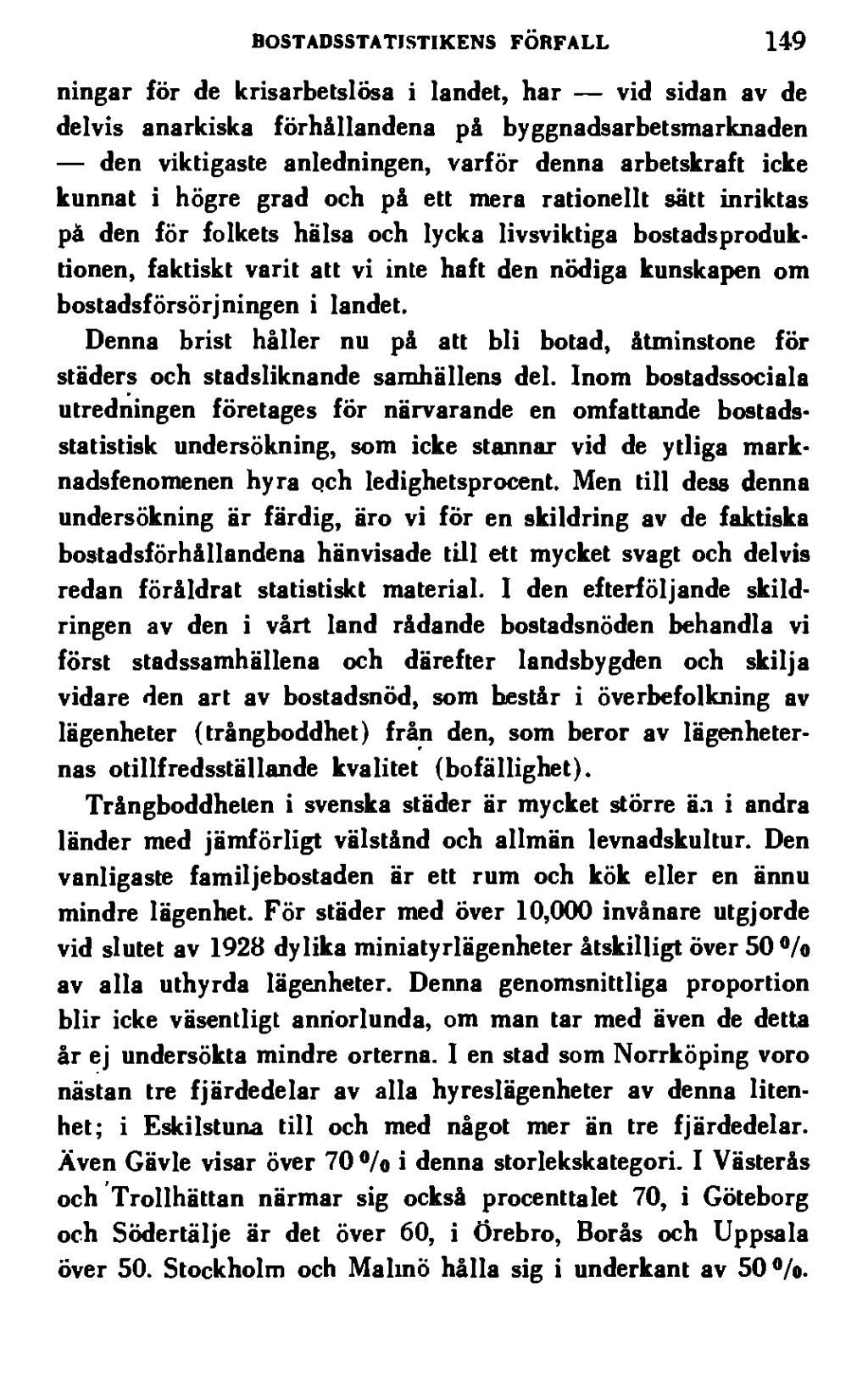 mötesplatsen sök Uppsala