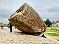 Krishna Butter Ball in Mahabalipuram.jpg