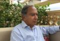 Krishnan Srinivasan.png