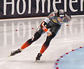 Kristina Groves (08-12-2007).jpg