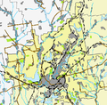 Krivorozhskij rajon.PNG