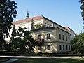 Kroměříž, Arcibiskupský zámek (10).jpg