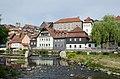 Kronach, Haßlach, West-Ost-Blick, 001.jpg