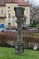 Kronach - Bildstock Festungsstraße 9 - 2 - 2015-11.jpg