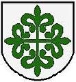 Kruis van Alcantara.jpg