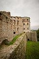 Krzyżtopór Castle 3.jpg