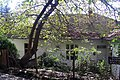 Kuća Arčibalda Rajsa.jpg